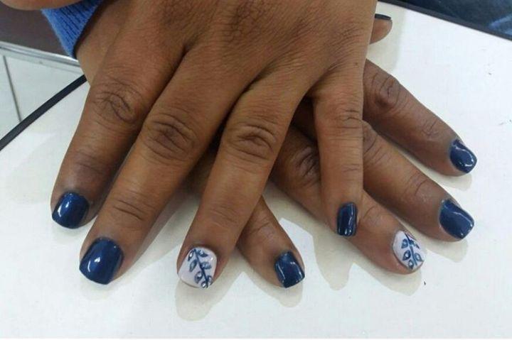 manicure e pedicure manicure e pedicure manicure e pedicure