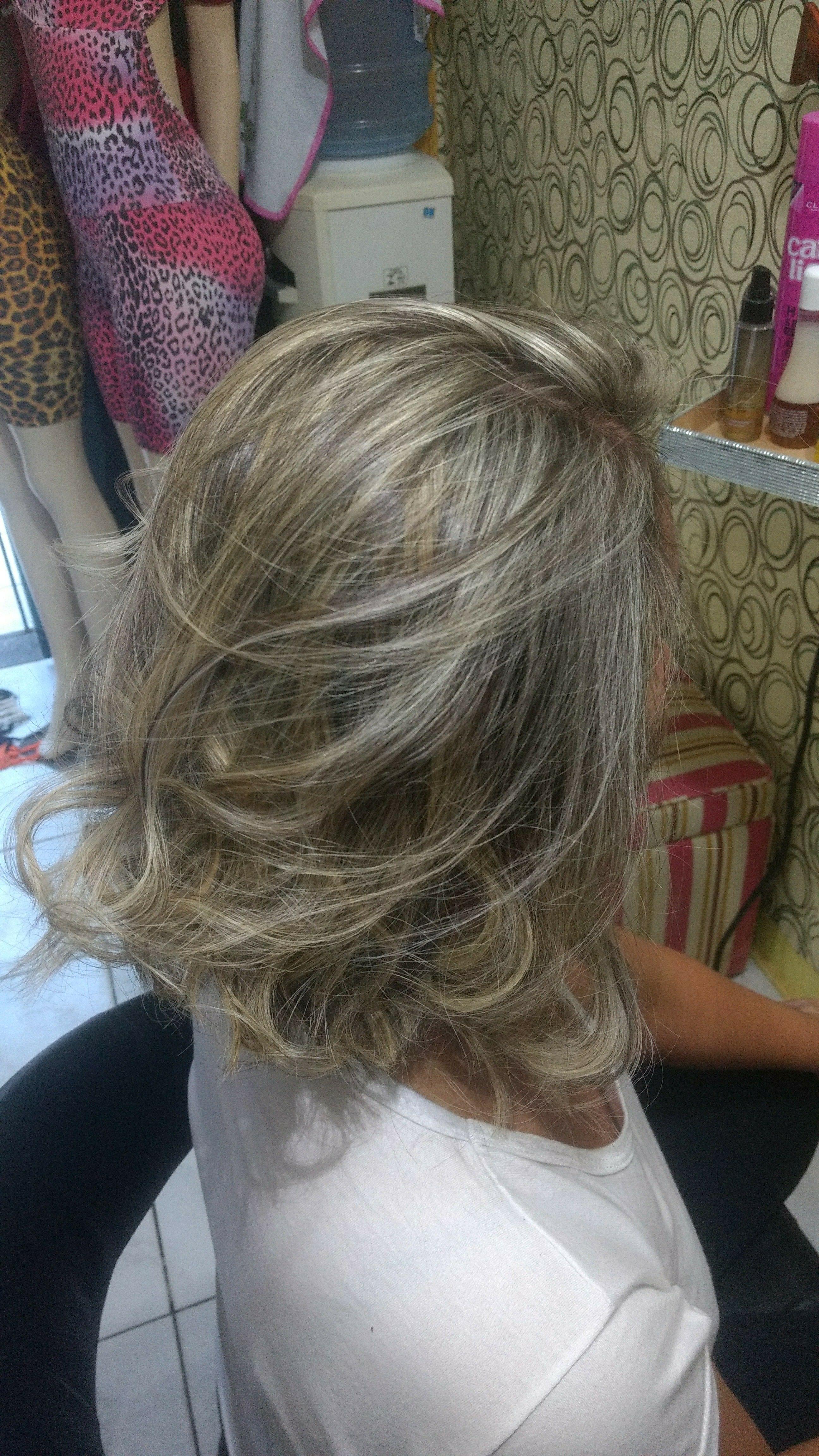 cabeleireiro(a) cabeleireiro(a) estudante (esteticista)