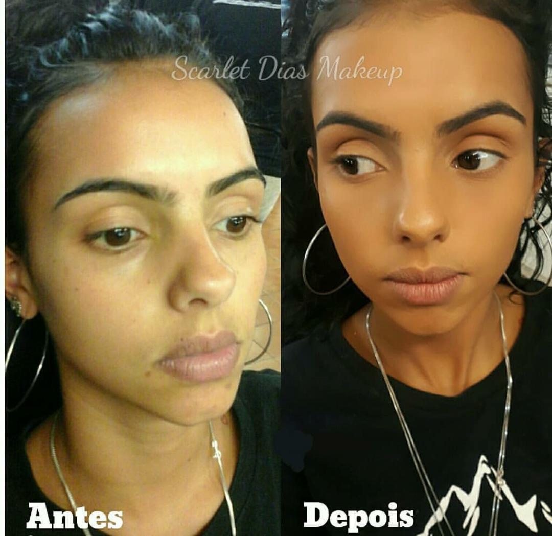 #makeup #makeupeditorial #lovemakeup #makemagazine #beauty #woman #beautygirl #maquiagem #maquiagemeditorial #amomaquiagem #maquiagemderevista #beleza #mulher #belezafeminina #makenoiva #makemadrinha #makeformanda #noivas #madrinhas #formanda #makebrasil #makesp maquiagem maquiador(a)