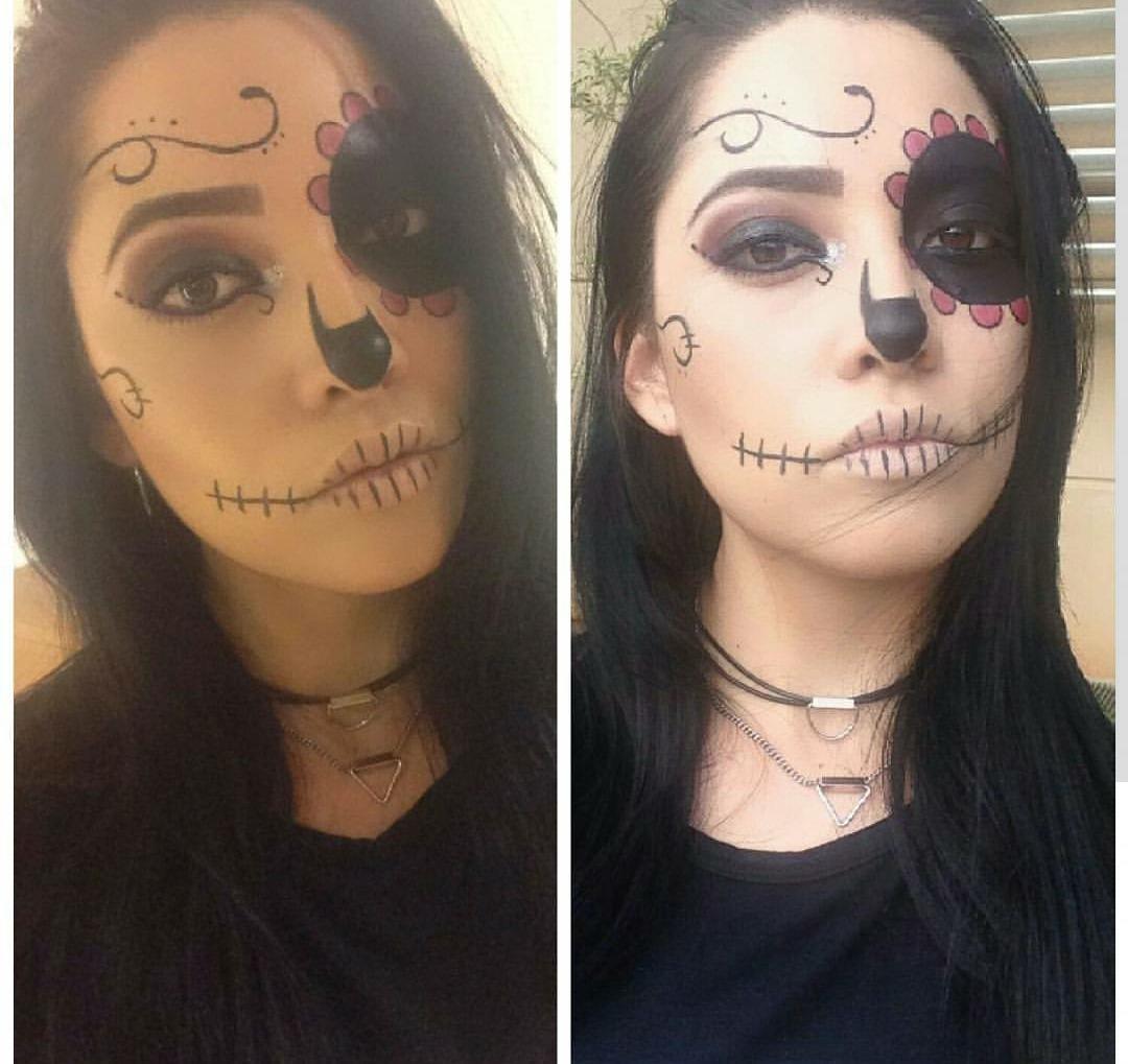 #makeup #makeupeditorial #lovemakeup #makemagazine #beauty #woman #beautygirl #maquiagem #maquiagemeditorial #amomaquiagem #maquiagemderevista #beleza #mulher #belezafeminina #makenoiva #makemadrinha #makeformanda #noivas #madrinhas #formanda #makebrasil #makesp #makeartistica #caveiramexicana maquiagem maquiador(a)