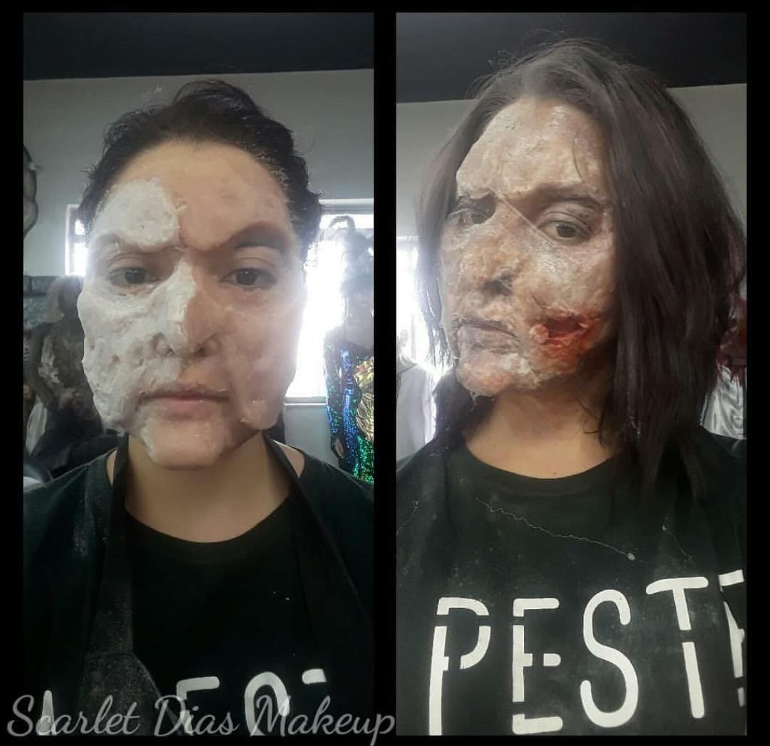 #makeup #makeupeditorial #lovemakeup #makemagazine #beauty #woman #beautygirl #maquiagem #maquiagemeditorial #amomaquiagem #maquiagemderevista #beleza #mulher #belezafeminina #makenoiva #makemadrinha #makeformanda #noivas #madrinhas #formanda #makebrasil #makesp #makeartistica #efeitosespeciais #caracterização #bruxa #colormake maquiagem maquiador(a)