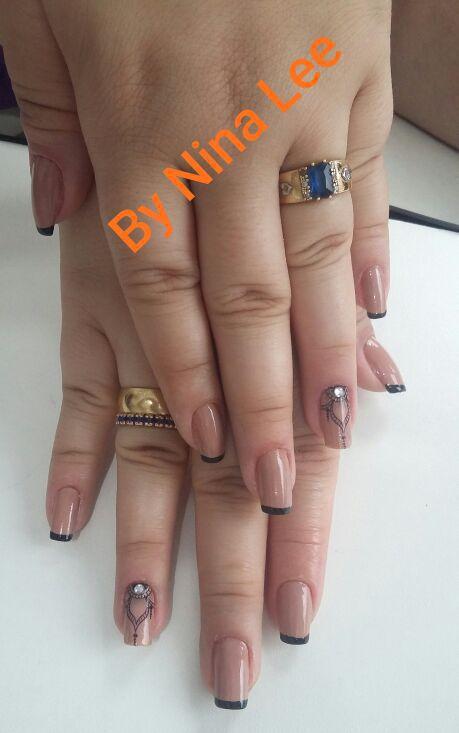 manicure e pedicure manicure e pedicure cabeleireiro(a) manicure e pedicure manicure e pedicure