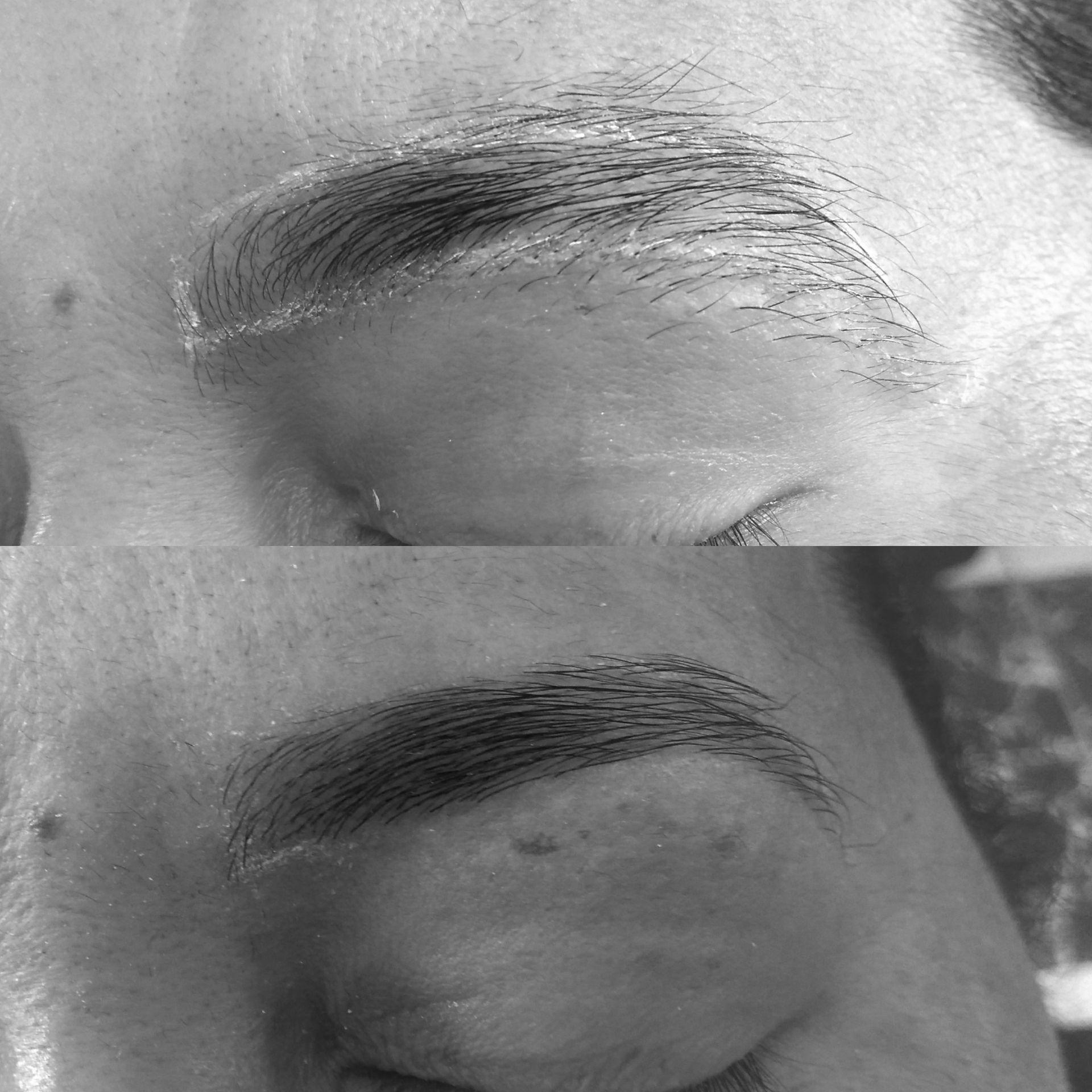 Design de sobrancelha estética designer de sobrancelhas designer de sobrancelhas designer de sobrancelhas designer de sobrancelhas designer de sobrancelhas designer de sobrancelhas designer de sobrancelhas designer de sobrancelhas micropigmentador(a)