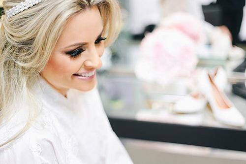cabelo cabeleireiro(a) depilador(a) designer de sobrancelhas esteticista manicure e pedicure maquiador(a) massoterapeuta