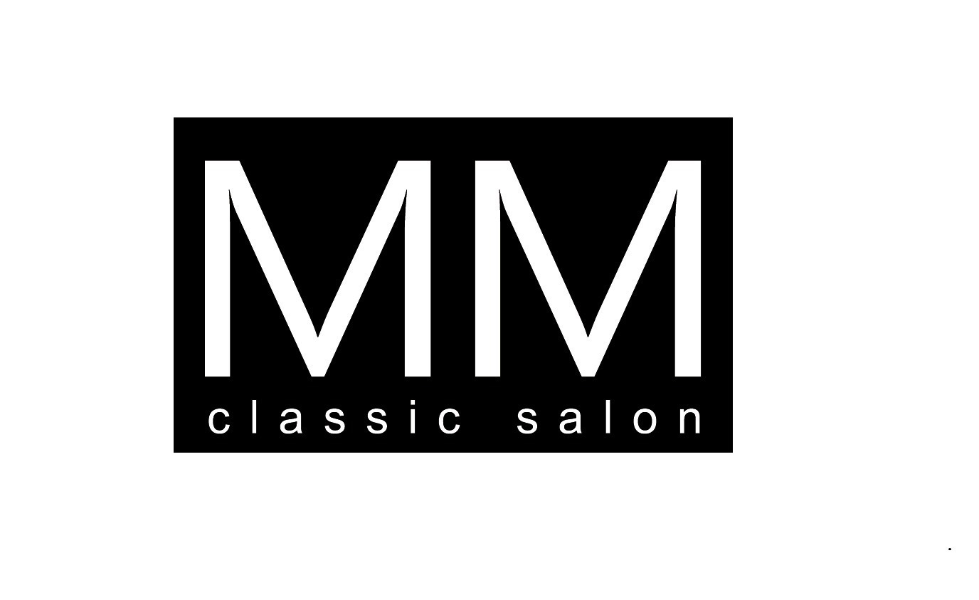 outros cabeleireiro(a) depilador(a) designer de sobrancelhas esteticista manicure e pedicure maquiador(a) massoterapeuta