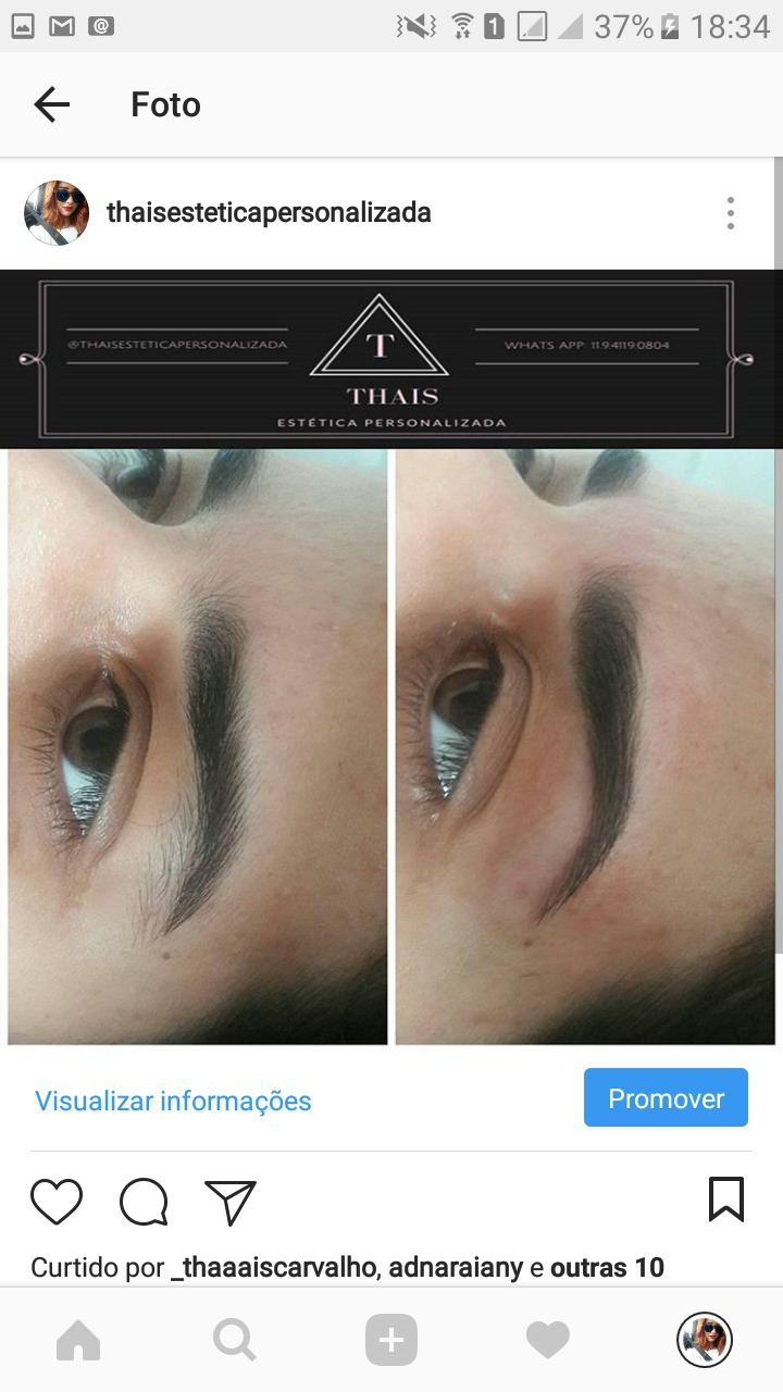 Design de sobrancelhas com pinça!  #esteticando #designdesobrancelhas #sobrancelhaslindas  estética esteticista designer de sobrancelhas