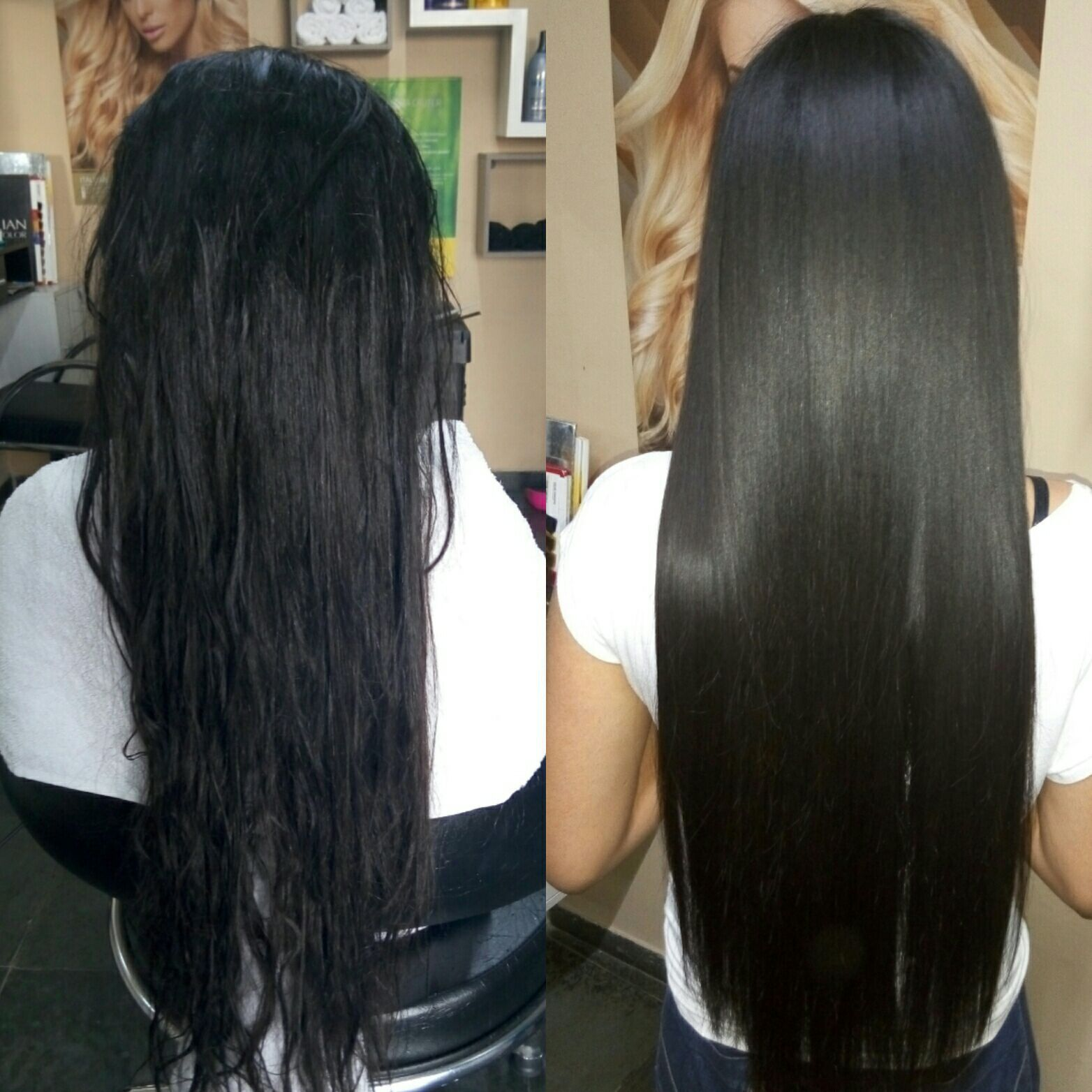 Escova Progressiva Portier Cacao ❤ cabelo auxiliar cabeleireiro(a) cabeleireiro(a) auxiliar cabeleireiro(a)