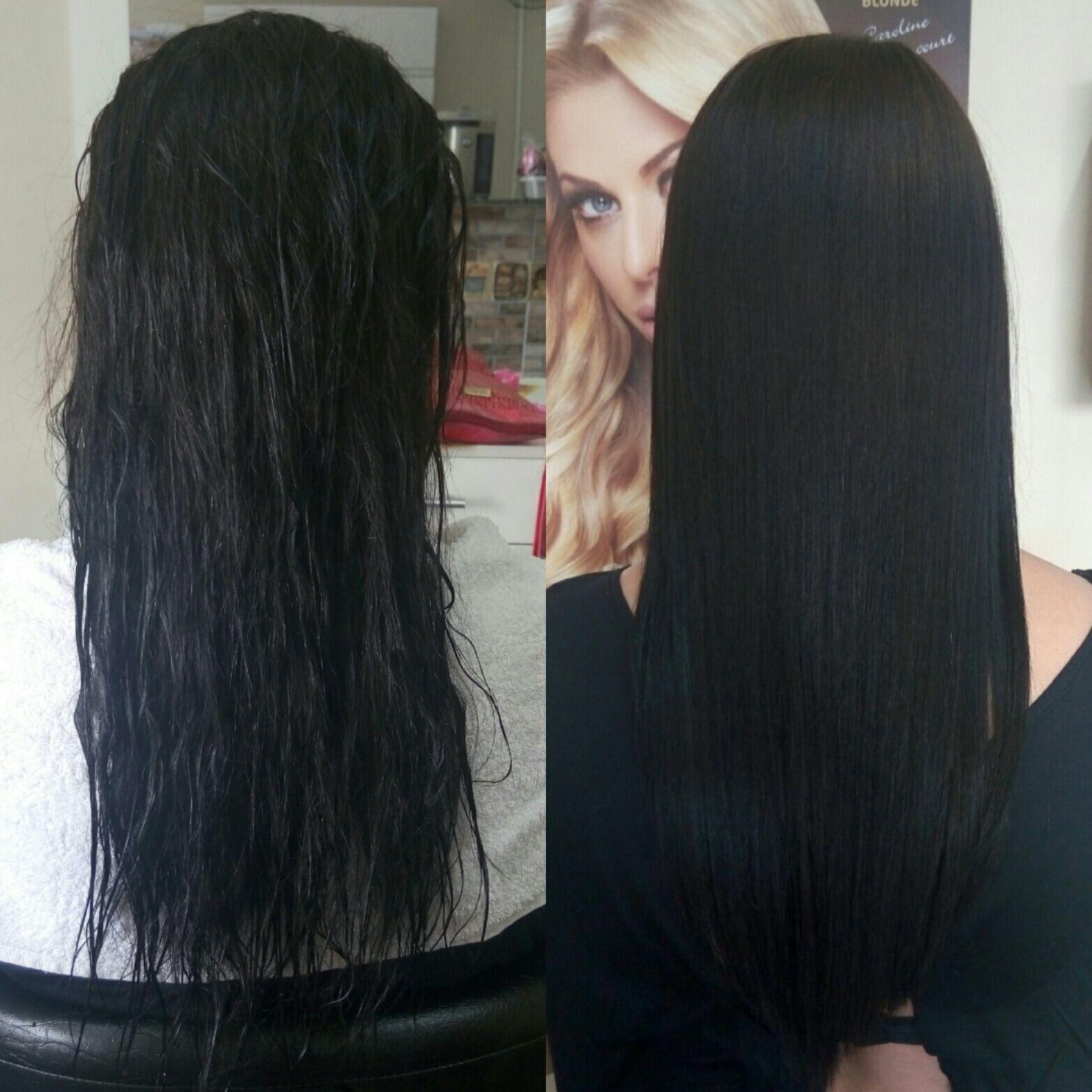 Escova Progressiva Portier Cacao auxiliar cabeleireiro(a) cabeleireiro(a) auxiliar cabeleireiro(a)