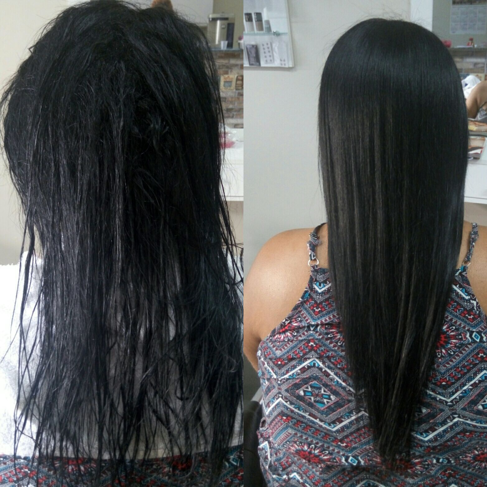 Escova Progressiva ZAP cabelo auxiliar cabeleireiro(a) cabeleireiro(a) auxiliar cabeleireiro(a)
