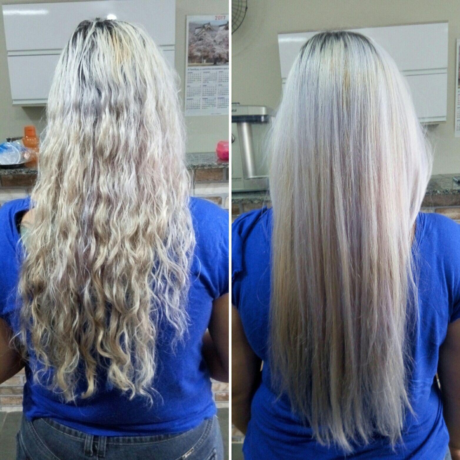 Botox Matizante Portier cabelo auxiliar cabeleireiro(a) cabeleireiro(a) auxiliar cabeleireiro(a)