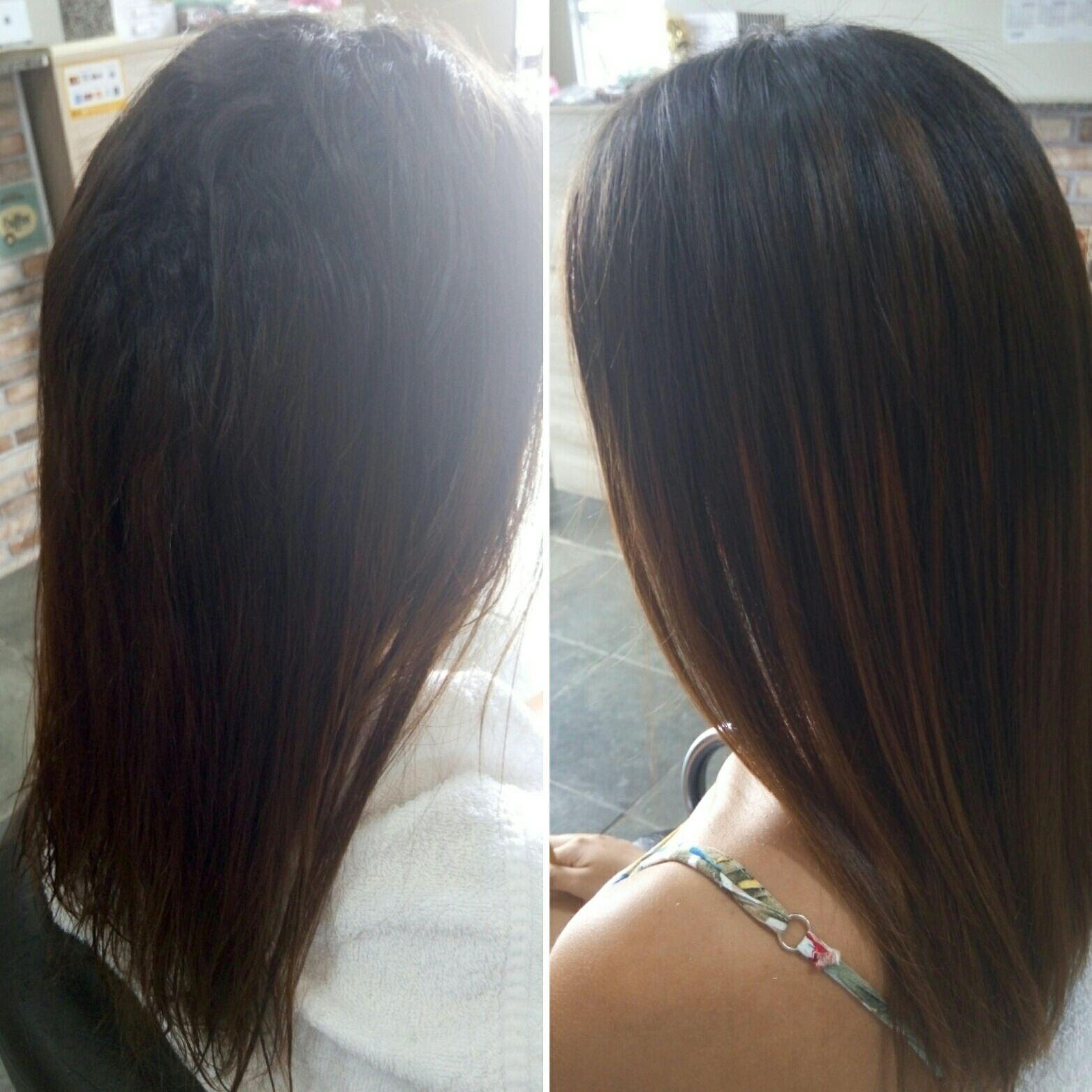 Botox Portier cabelo auxiliar cabeleireiro(a) cabeleireiro(a) auxiliar cabeleireiro(a)