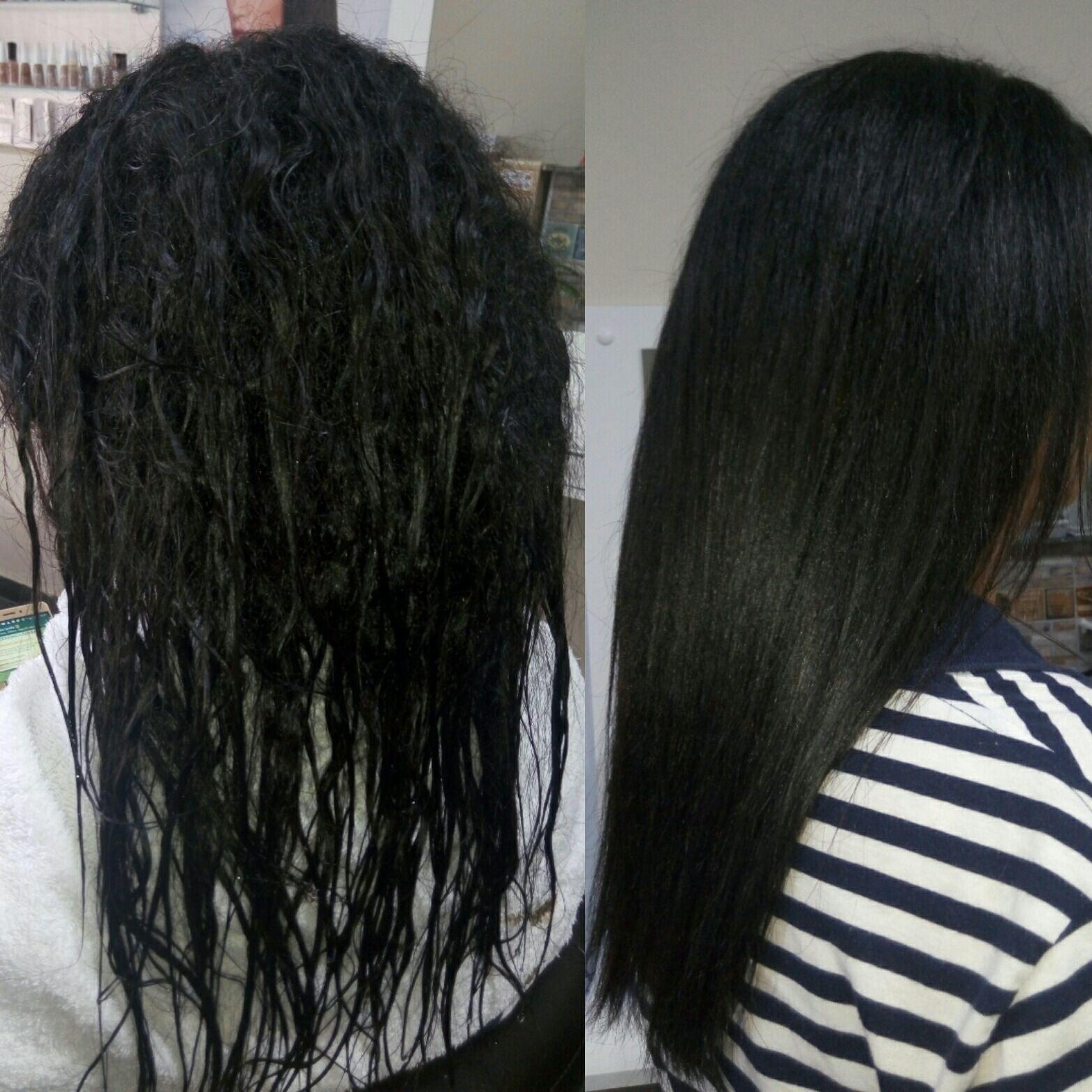 Escova Progressiva Maria Glamourosa cabelo auxiliar cabeleireiro(a) cabeleireiro(a) auxiliar cabeleireiro(a)