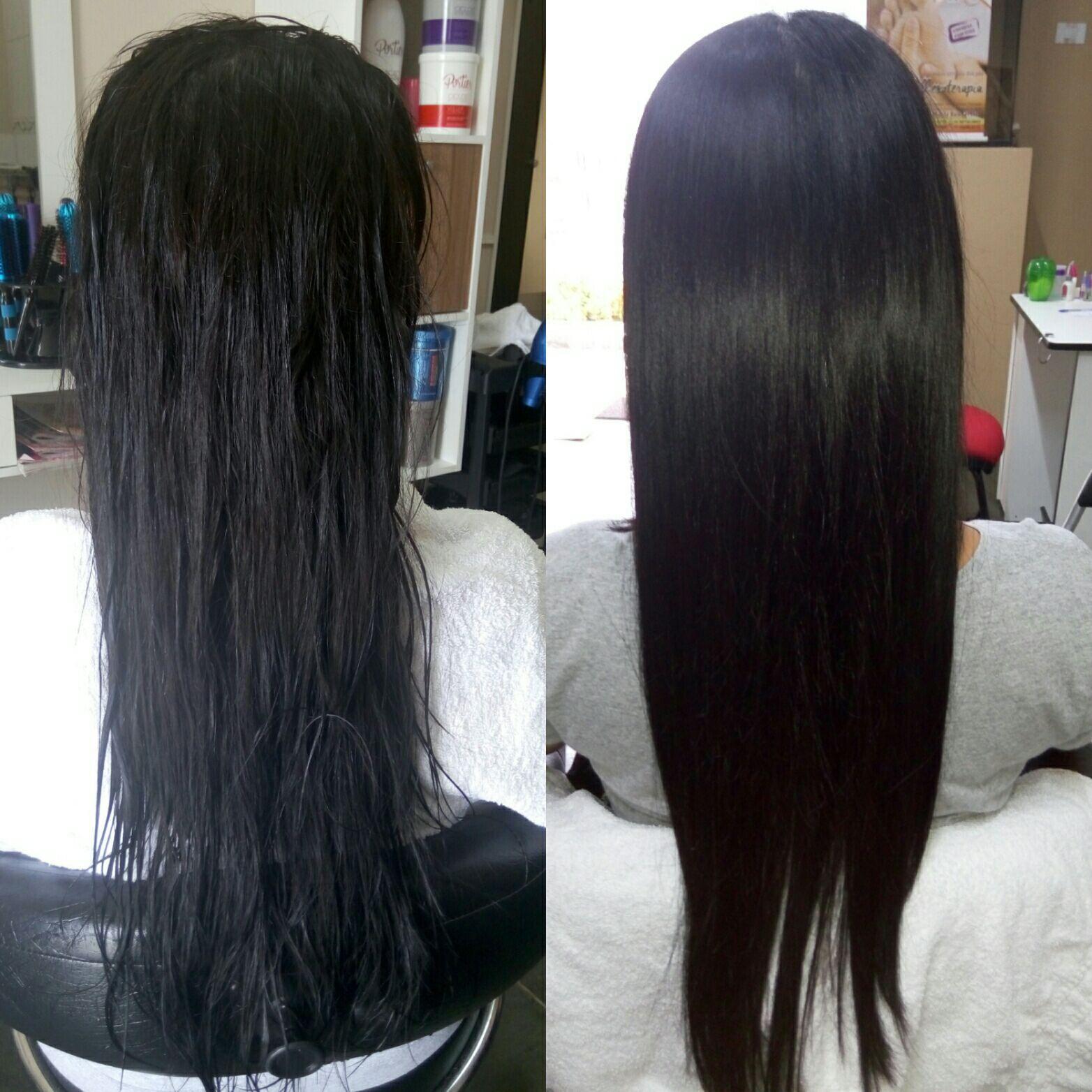 Progressiva ZAP cabelo auxiliar cabeleireiro(a) cabeleireiro(a) auxiliar cabeleireiro(a)