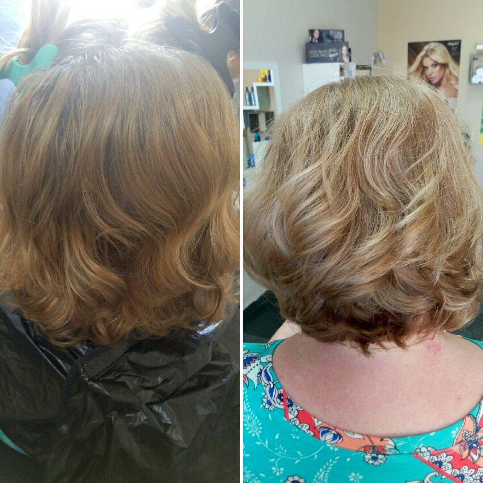 Coloração + escova cabelo auxiliar cabeleireiro(a) cabeleireiro(a) auxiliar cabeleireiro(a)
