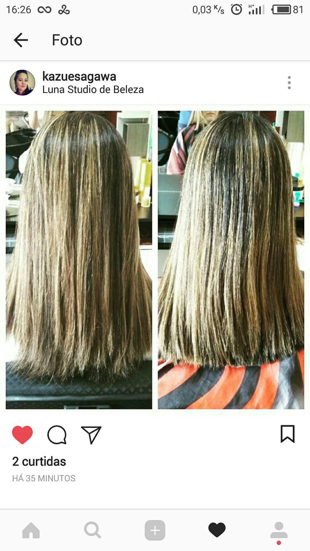 Corte cabelo auxiliar cabeleireiro(a) cabeleireiro(a) auxiliar cabeleireiro(a)