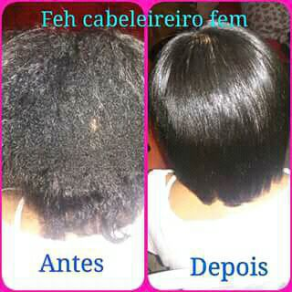 Semi definitiva já finalizada somente secado com secador cabelo auxiliar cabeleireiro(a) auxiliar cabeleireiro(a) auxiliar cabeleireiro(a)