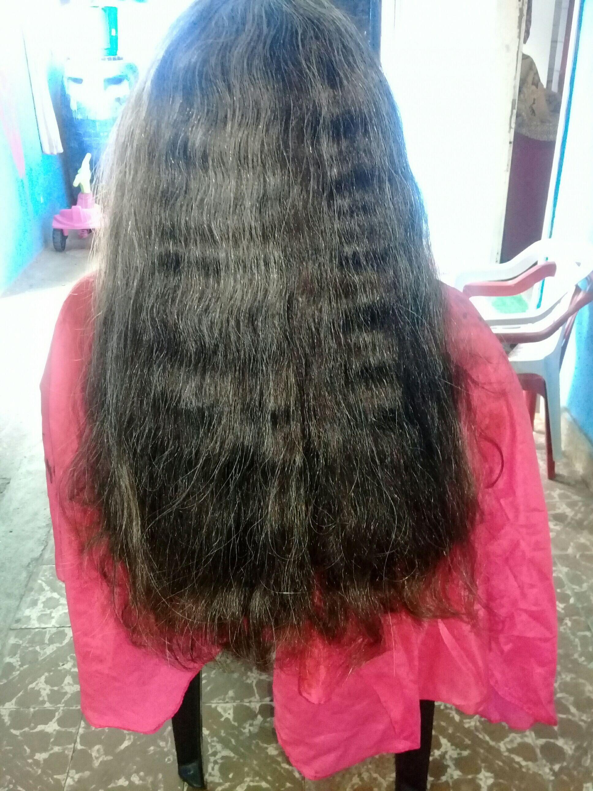 Antes... cabeleireiro(a) cabeleireiro(a) auxiliar de limpeza