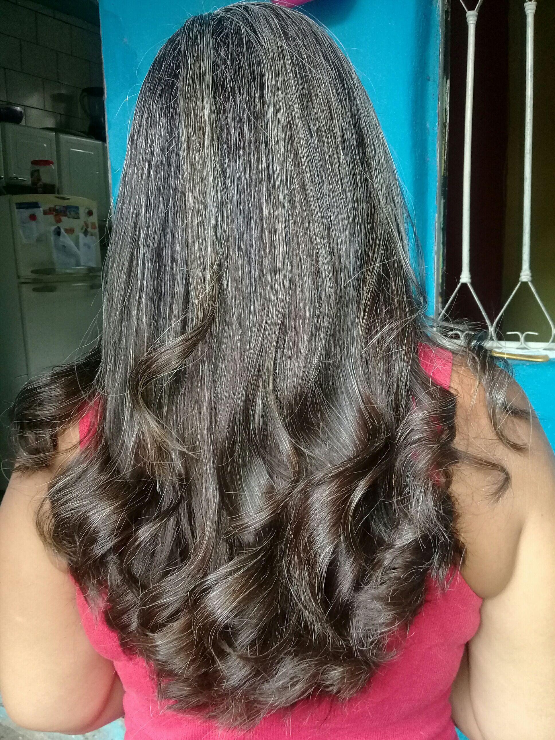 Resultado... cabeleireiro(a) cabeleireiro(a) auxiliar de limpeza