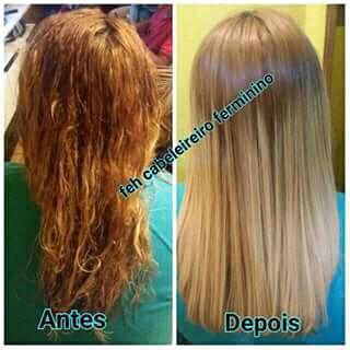 Selagem cabelo auxiliar cabeleireiro(a) auxiliar cabeleireiro(a) auxiliar cabeleireiro(a)