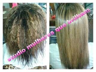 Progressiva flashliss cabelo auxiliar cabeleireiro(a) auxiliar cabeleireiro(a) auxiliar cabeleireiro(a)