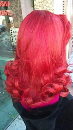 Depois da coloração cabelo auxiliar cabeleireiro(a) auxiliar cabeleireiro(a) auxiliar cabeleireiro(a)