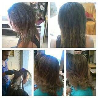 Luzes que não é muito meu forte mais faço cabelo auxiliar cabeleireiro(a) auxiliar cabeleireiro(a) auxiliar cabeleireiro(a)