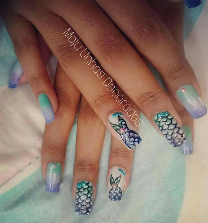 unha esteticista manicure e pedicure depilador(a) assistente esteticista