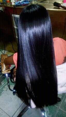 Banho de verniz e escova cabelo auxiliar cabeleireiro(a) auxiliar cabeleireiro(a) auxiliar cabeleireiro(a)