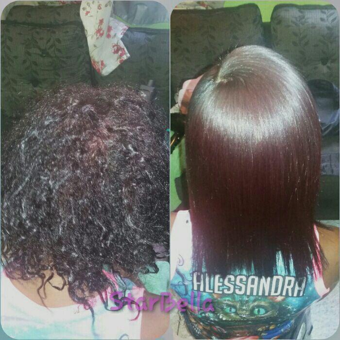 cabelo auxiliar cabeleireiro(a) escovista cabeleireiro(a)