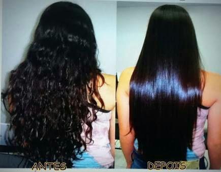 Semi definitiva já lavado e secado sem uso de escova ou chapinha cabelo auxiliar cabeleireiro(a) auxiliar cabeleireiro(a) auxiliar cabeleireiro(a)