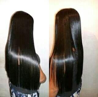 Banho de verniz cabelo auxiliar cabeleireiro(a) auxiliar cabeleireiro(a) auxiliar cabeleireiro(a)