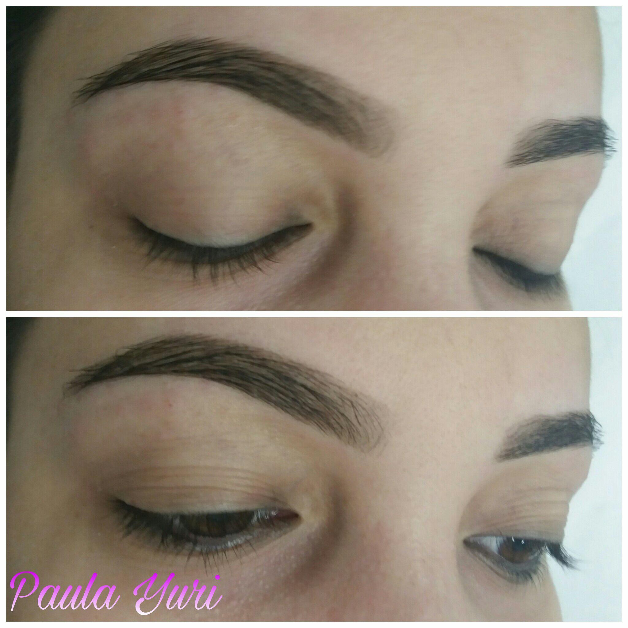 outros esteticista maquiador(a) assistente esteticista auxiliar cabeleireiro(a) designer de sobrancelhas manicure e pedicure estudante (esteticista)