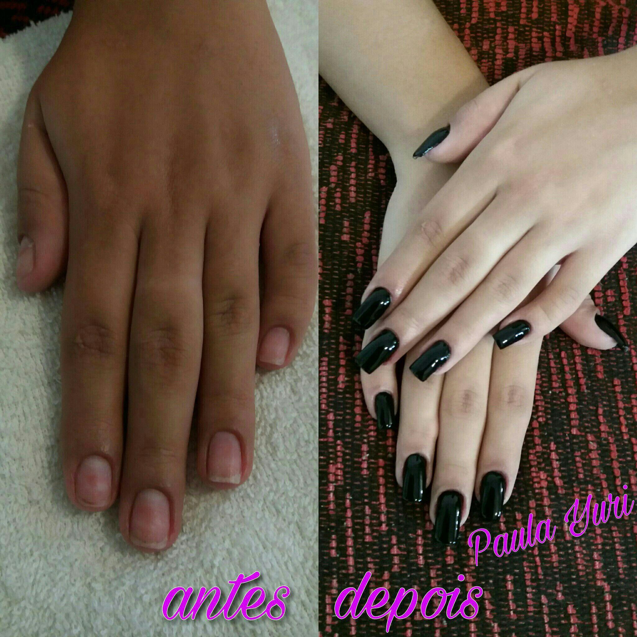 unha esteticista maquiador(a) assistente esteticista auxiliar cabeleireiro(a) designer de sobrancelhas manicure e pedicure estudante (esteticista)