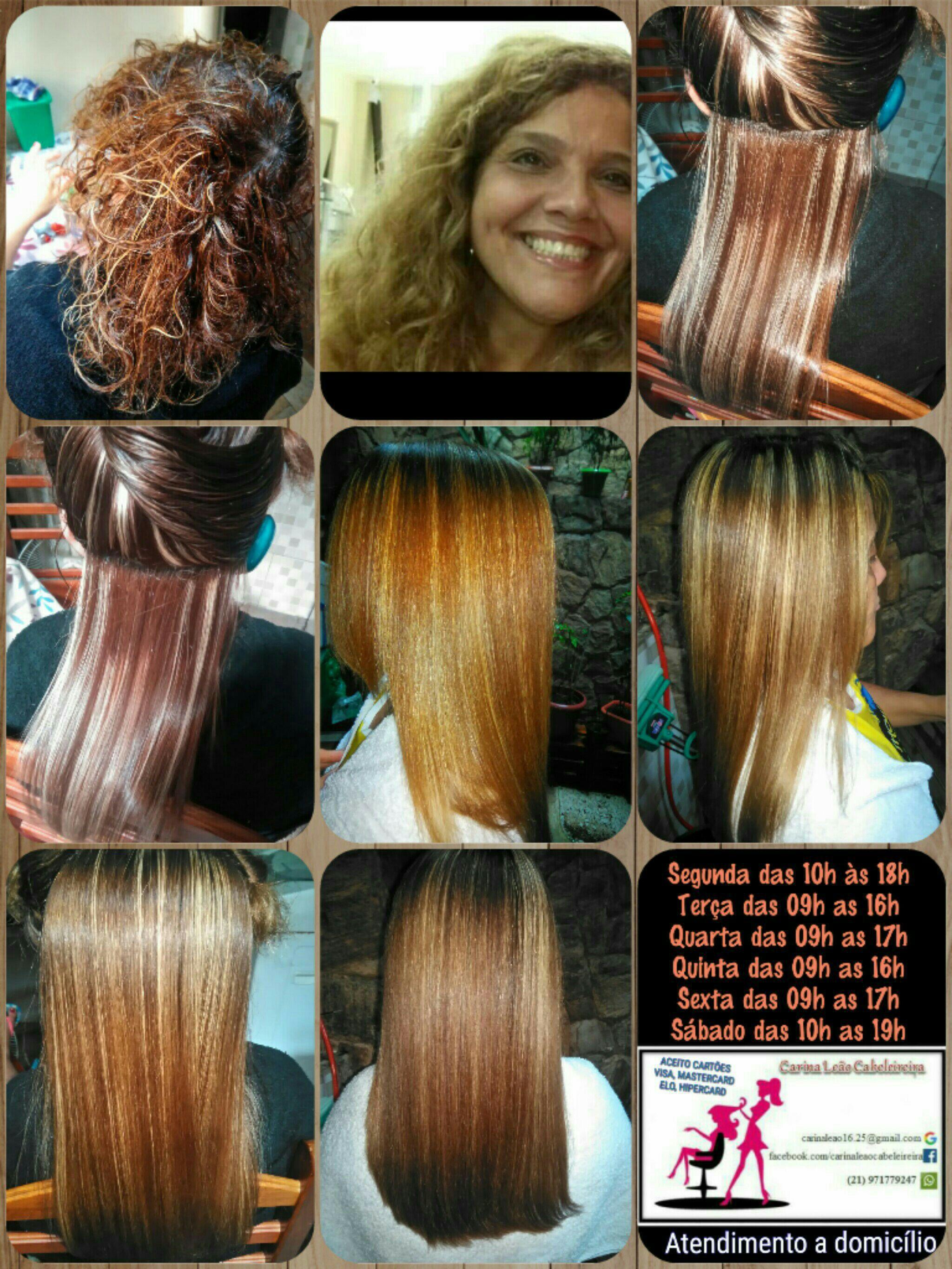 Progressiva Zap cabelo cabeleireiro(a) cabeleireiro(a) cabeleireiro(a) cabeleireiro(a)