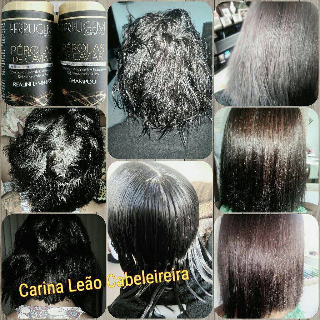 cabelo cabeleireiro(a) cabeleireiro(a) cabeleireiro(a) cabeleireiro(a)