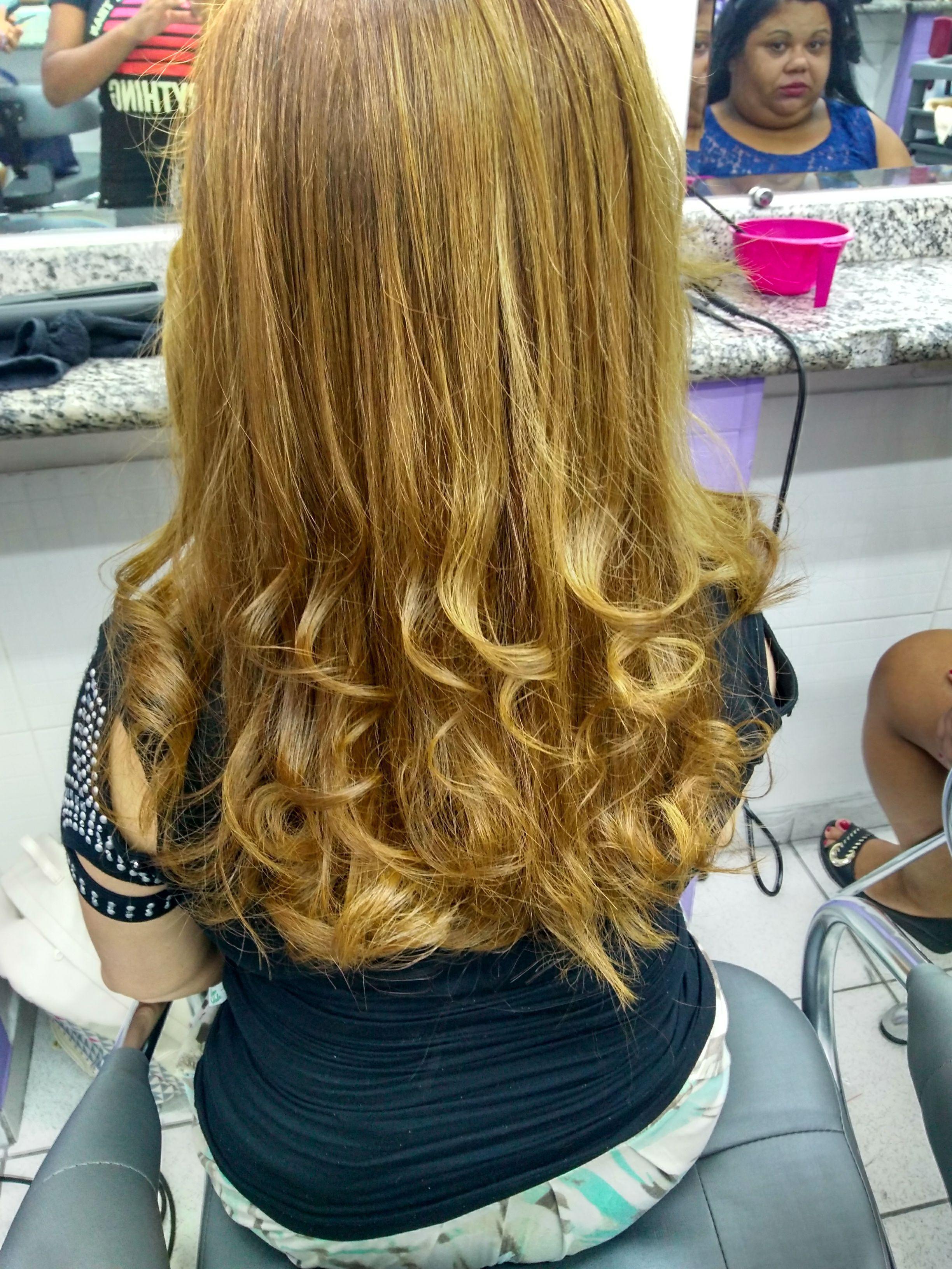 Retoque raiz E Escova.. cabelo auxiliar cabeleireiro(a) auxiliar cabeleireiro(a) auxiliar cabeleireiro(a) auxiliar cabeleireiro(a) auxiliar cabeleireiro(a)