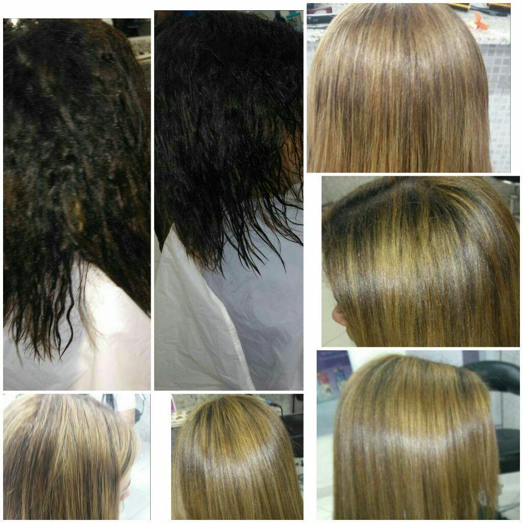 auxiliar cabeleireiro(a) auxiliar cabeleireiro(a) auxiliar cabeleireiro(a) auxiliar cabeleireiro(a) auxiliar cabeleireiro(a)