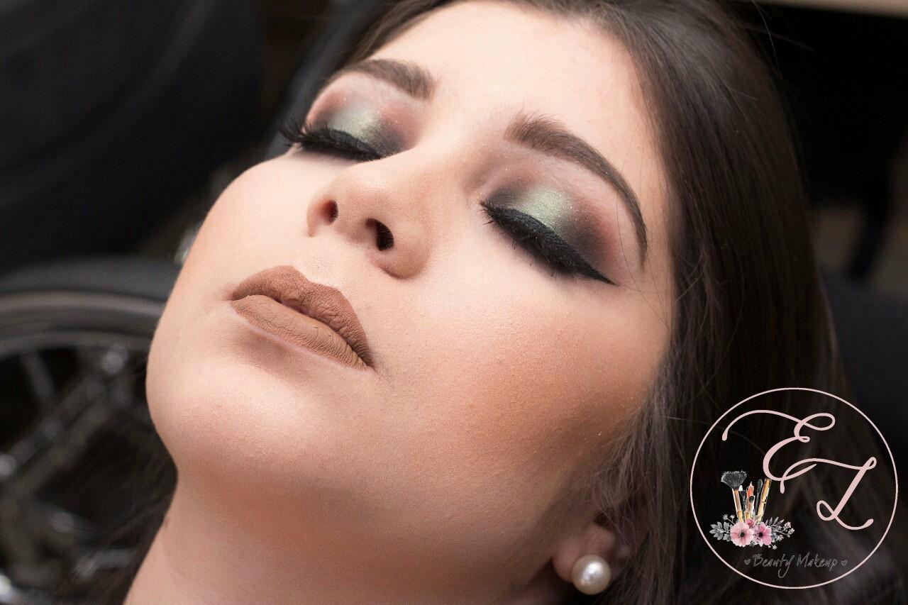Make Pálpebra Luz  !  #makeup # beautymakeup maquiagem maquiador(a)