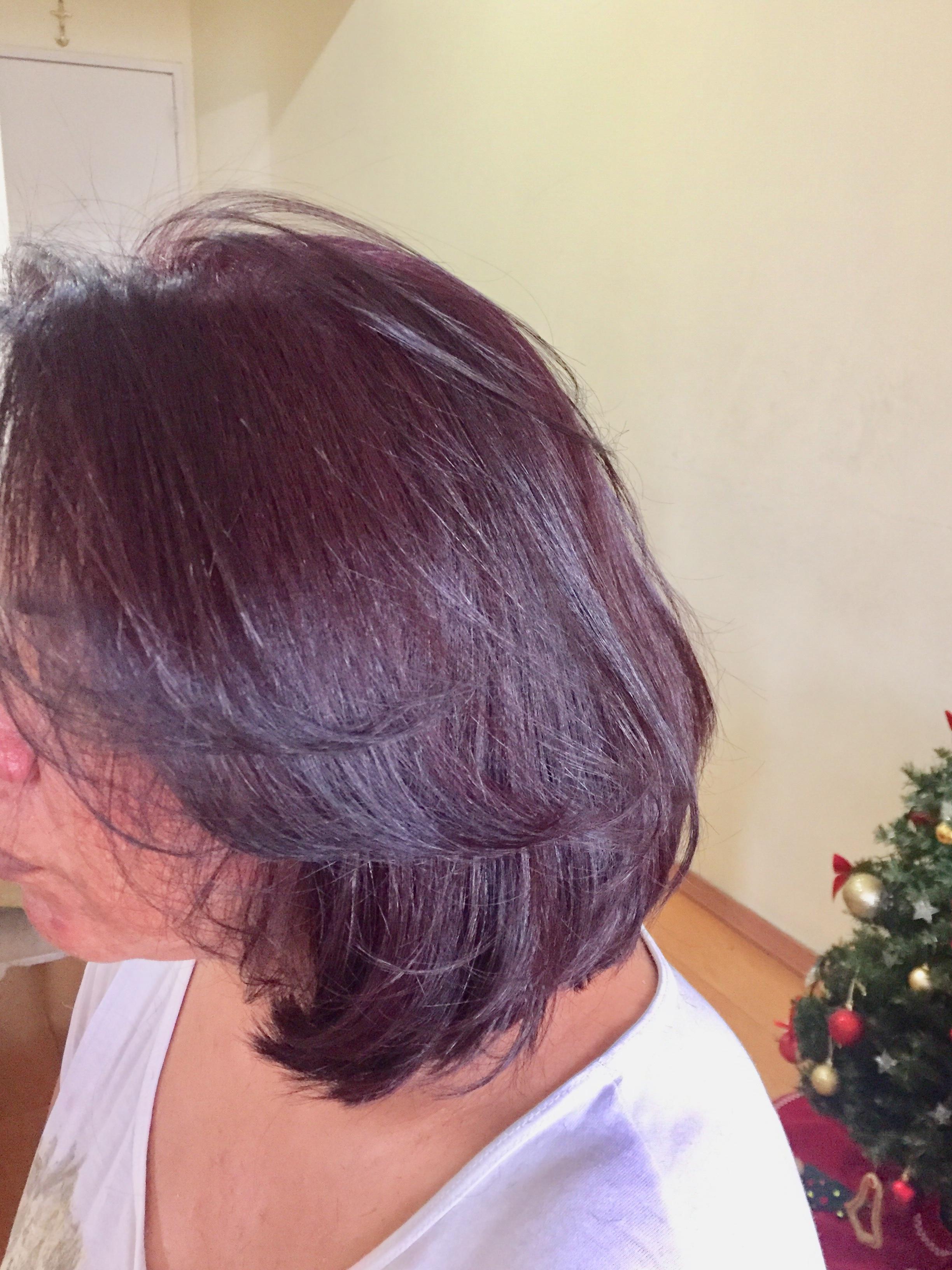 Corte cabelo auxiliar cabeleireiro(a) cabeleireiro(a)