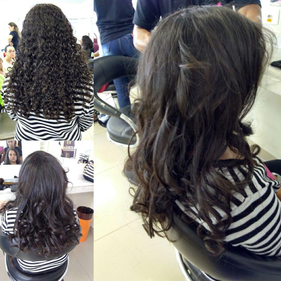 Hidratação e escova cabelo auxiliar cabeleireiro(a) auxiliar cabeleireiro(a) cabeleireiro(a) cabeleireiro(a) maquiador(a)