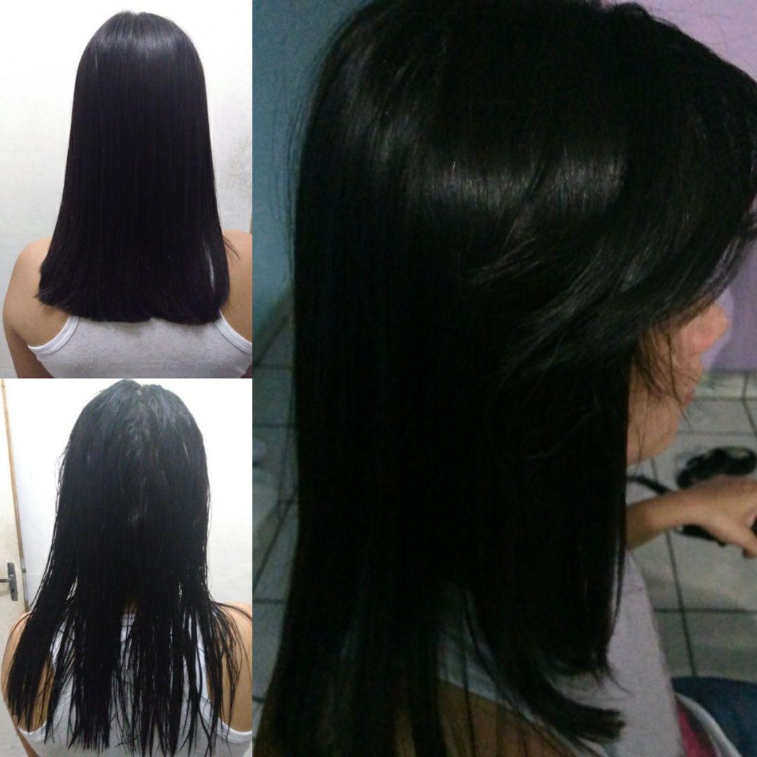 Botox e corte cabelo auxiliar cabeleireiro(a) auxiliar cabeleireiro(a) cabeleireiro(a) cabeleireiro(a) maquiador(a)
