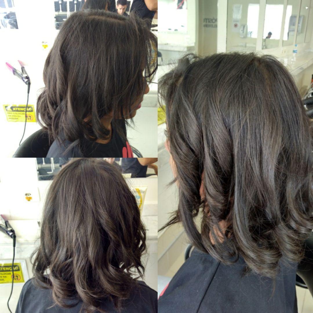 auxiliar cabeleireiro(a) auxiliar cabeleireiro(a) cabeleireiro(a) cabeleireiro(a) maquiador(a)