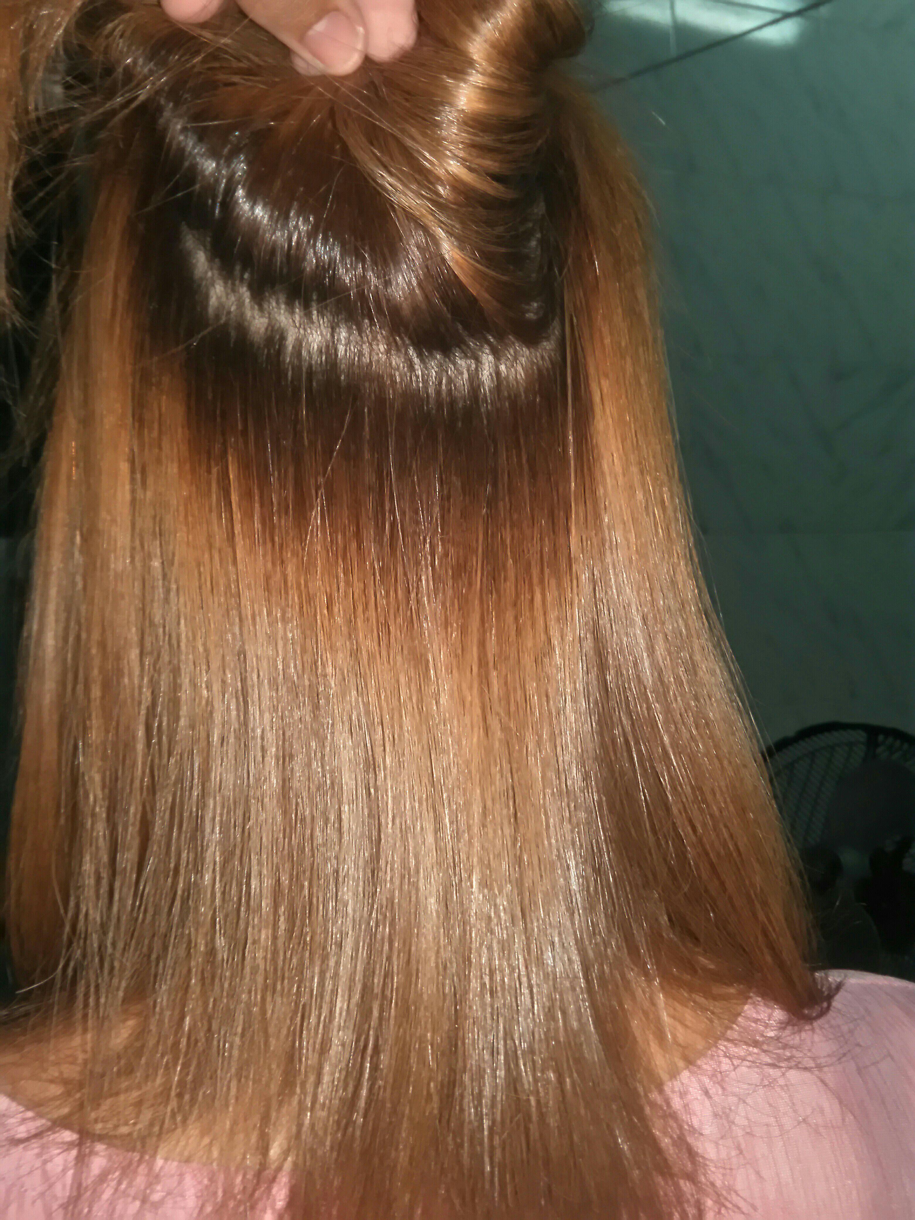 Ombre hair e raiz esfumada depois de progressiva zap cabelo cabeleireiro(a) cabeleireiro(a) cabeleireiro(a) cabeleireiro(a)