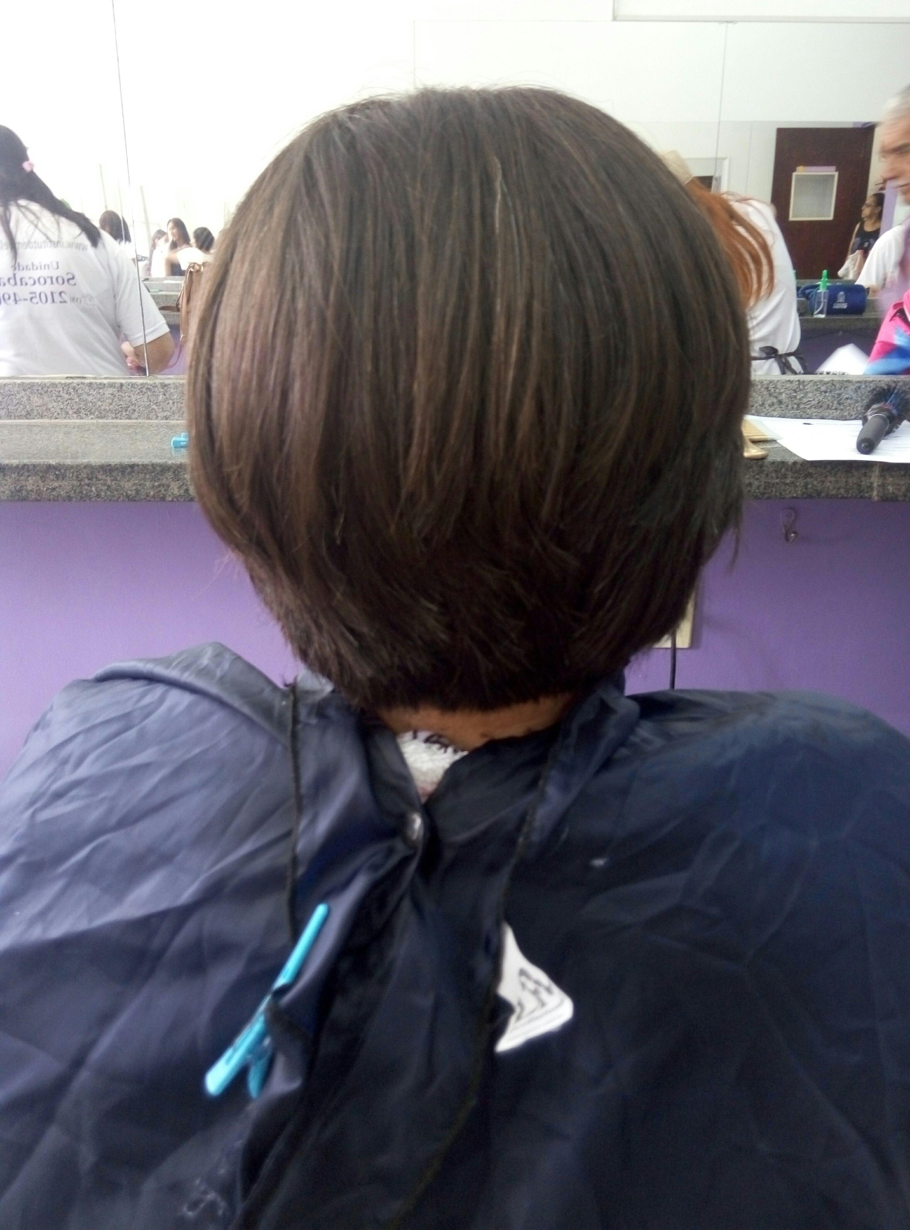 auxiliar cabeleireiro(a) cabeleireiro(a) auxiliar cabeleireiro(a)