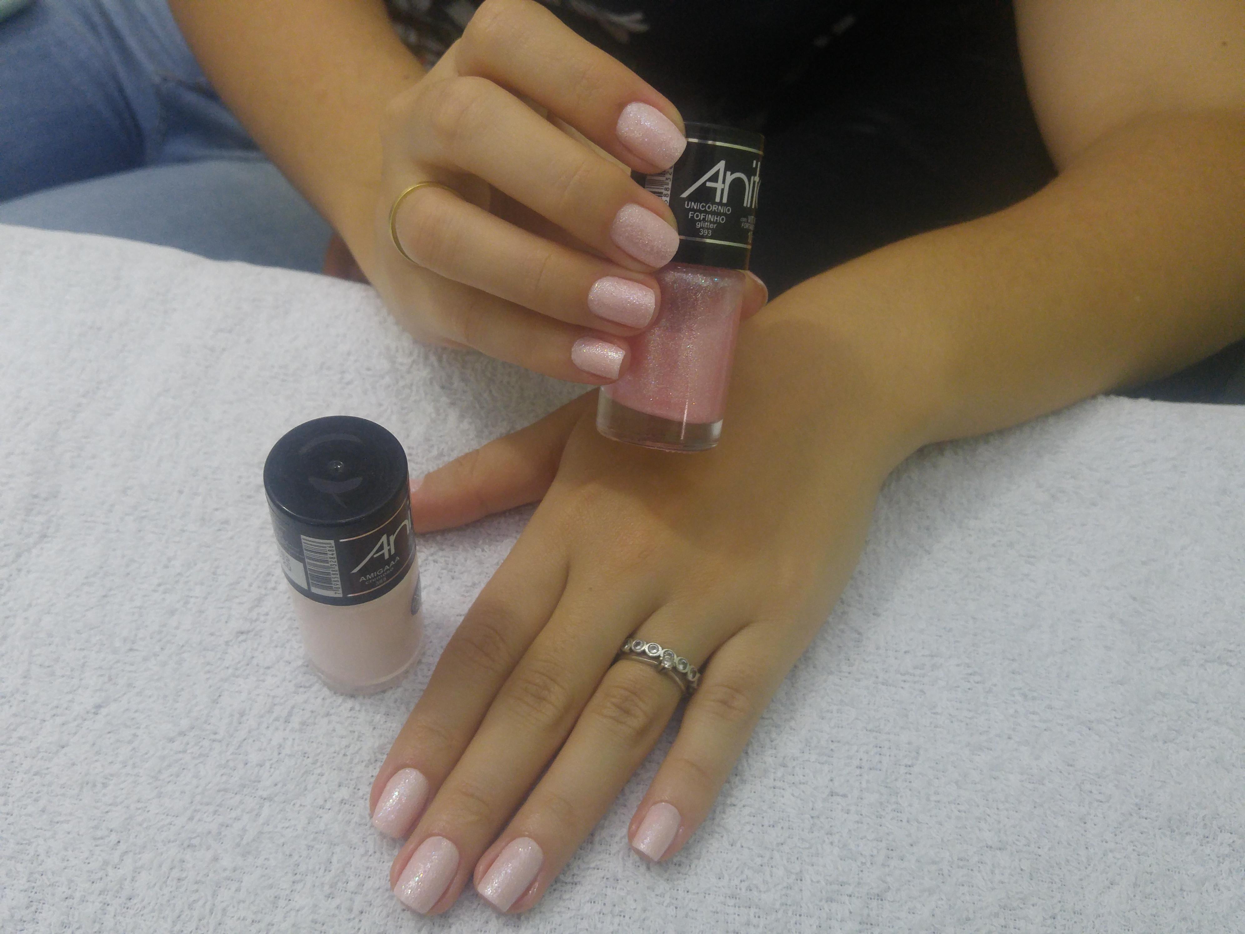 unha designer de sobrancelhas maquiador(a) manicure e pedicure