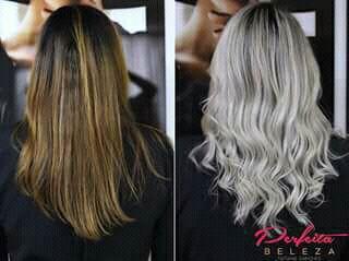 Luzes ...Auxiliando o Denis do studio D campana cabelo auxiliar cabeleireiro(a) auxiliar cabeleireiro(a) auxiliar cabeleireiro(a)