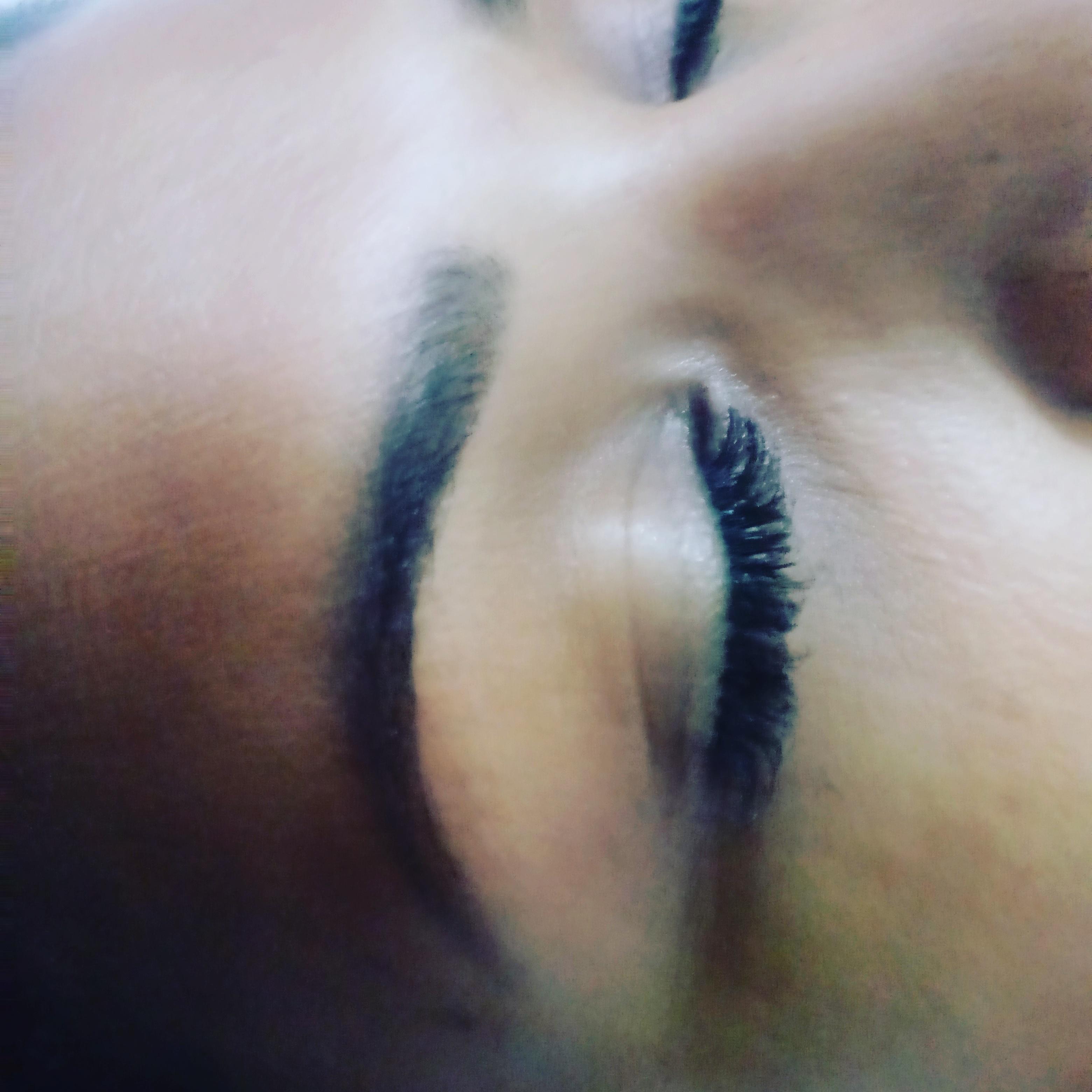 #Alogamentodecílios#designdesobrancelha outros micropigmentador(a) designer de sobrancelhas depilador(a) estudante (esteticista)