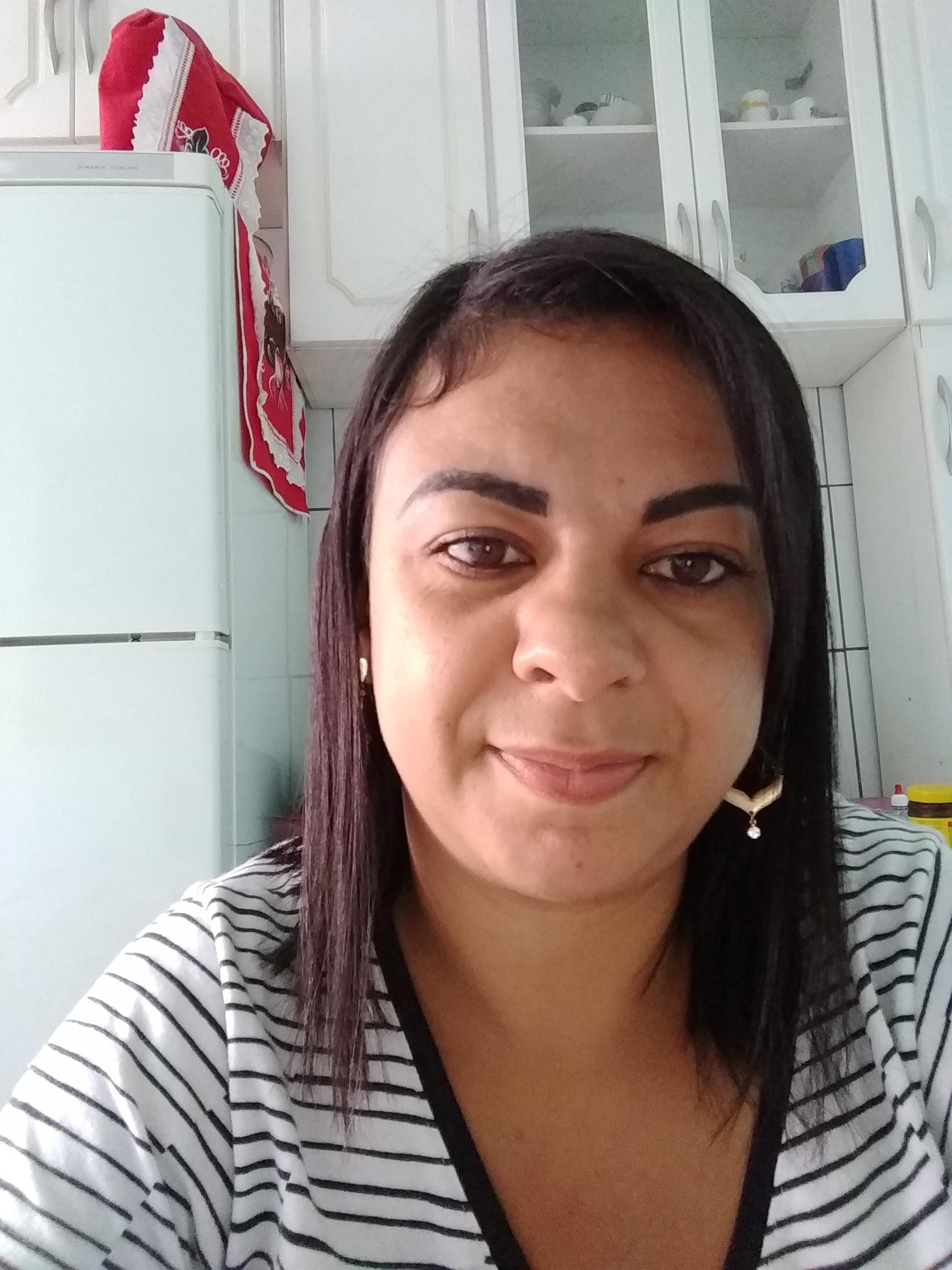 cabelo recepcionista