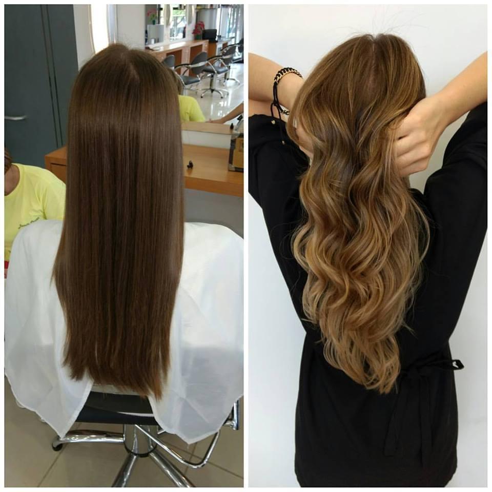 Sobré hair cabelo cabeleireiro(a) maquiador(a) designer de sobrancelhas