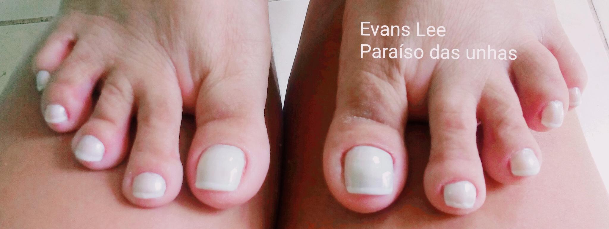 estética manicure e pedicure assistente maquiador(a)